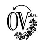 OVer-Logo-Final